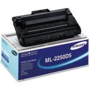 Samsung ML2250 Black OEM Toner Cartridge