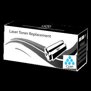 Hp Color LaserJet CP2025dn Printer Supplies