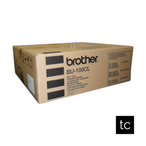 Brother BU-100CL OEM Belt Unit
