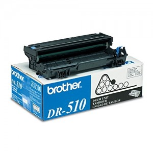 Brother DR-510 OEM Drum