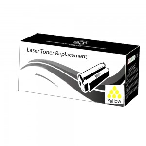 New Compatible TN-227Y Yellow Toner Cartridge for Brother Printers