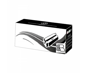 19A compatible black image drum unit for HP printers