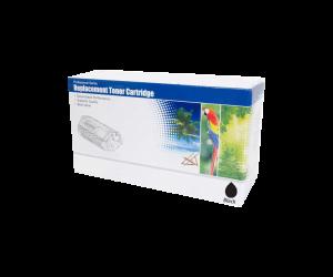 124A premium-comp black toner cartridge  for HP printers