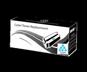C406S compatible cyan toner cartridge  for Samsung printers
