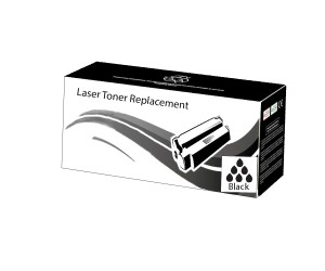 94A compatible black toner cartridge for HP printers