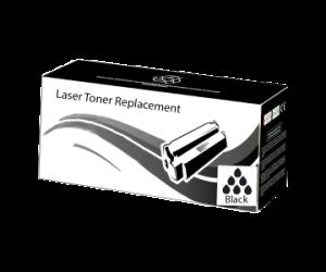 CS/CX 317, 417, 517 compatible black toner cartridge  for Lexmark printers