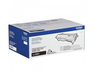 Brother TN-880 original black super high yield toner cartridge