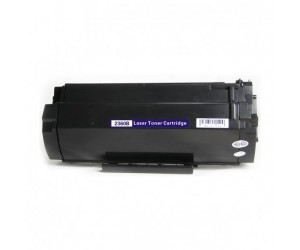 B2360 premium-comp black high yield toner cartridge  for Dell printers
