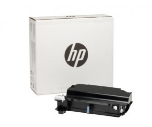 HP P1B94A original waste toner unit