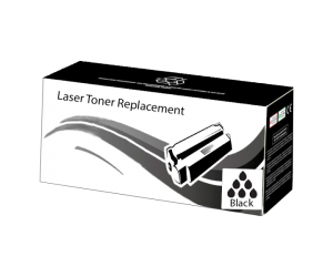 TN-760 compatible black high yield toner cartridge for Brother printers