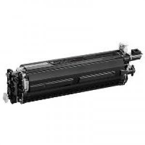 Lexmark CS920 , CX920 Black OEM Toner Cartridge