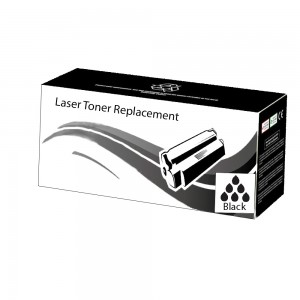 New Compatible TN-227BK Black Toner Cartridge for Brother Printers