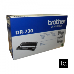 Brother DR-730 OEM Drum Unit