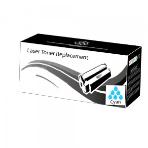 New Compatible TN-227C Cyan Toner Cartridge for Brother Printers