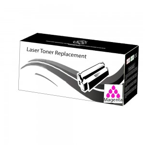 New Compatible TN-227M Magenta Toner Cartridge for Brother Printers