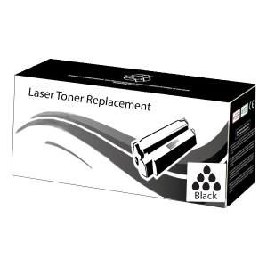New Compatible Economy TN-760 Black Toner With No Chip for Brother Printers