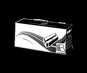 DR-420 compatible black drum unit for Brother printers