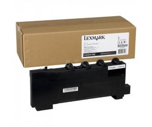 Lexmark C540X75G original waste toner unit