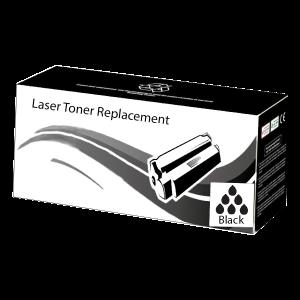 Nouveau Compatible Economique TN-760 Noire Cartouche de Toner pour imprimantes Brother