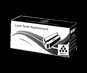 TN-760 cartouche de toner sans puce compatible noire haute capacité pour imprimantes Brother